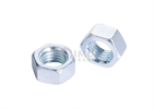 Hex Nuts/Hex Finished Nuts
